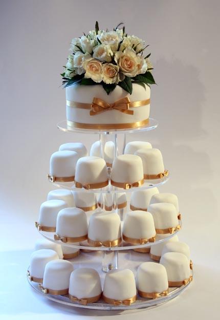 Быстрый торт без выпечки фото 3